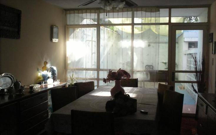 Foto de casa en venta en  ***, alameda, celaya, guanajuato, 390306 No. 08