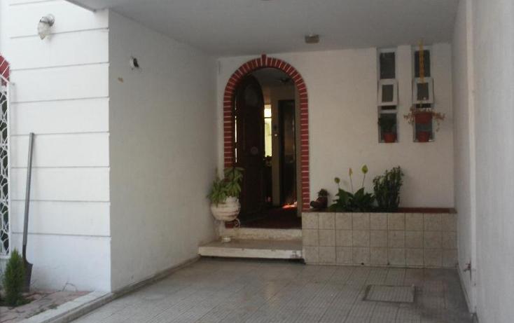 Foto de casa en venta en  ***, alameda, celaya, guanajuato, 390306 No. 10