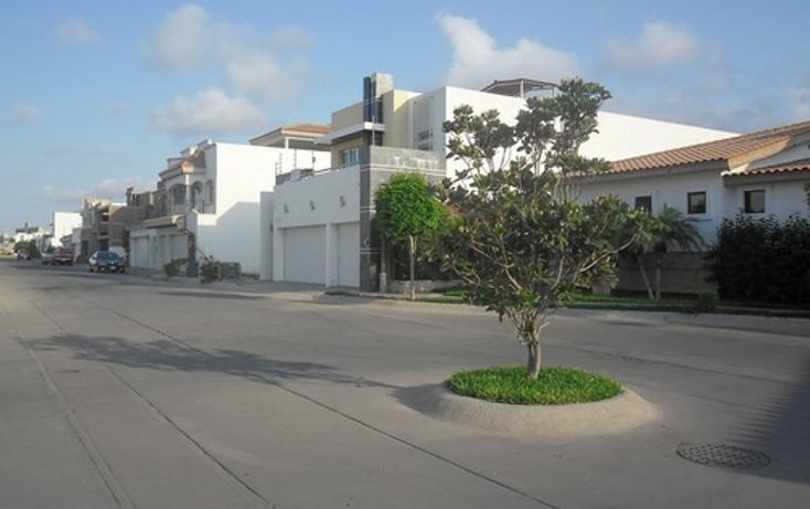 Foto de casa en venta en  , alameda, culiacán, sinaloa, 1066927 No. 03