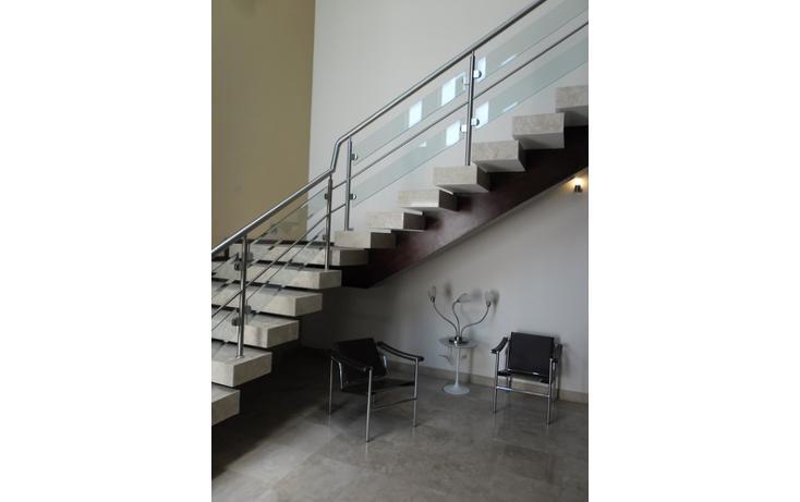 Foto de casa en venta en  , alameda, culiacán, sinaloa, 1066927 No. 05
