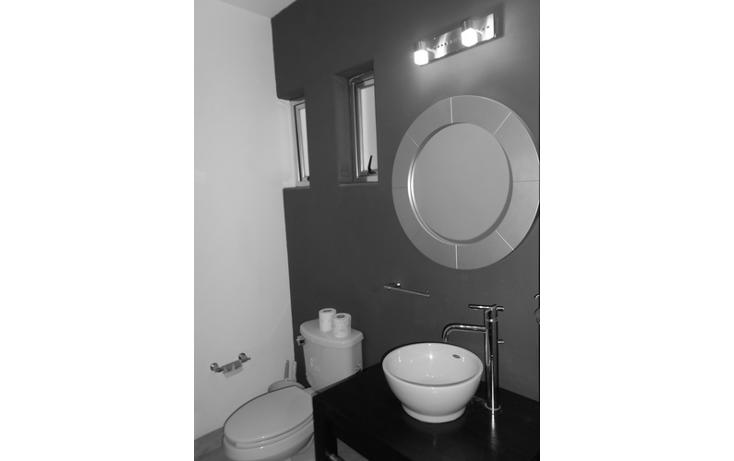 Foto de casa en venta en  , alameda, culiacán, sinaloa, 1066927 No. 06