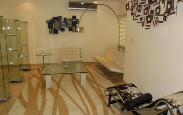 Foto de casa en venta en  , alameda, culiacán, sinaloa, 1066927 No. 07