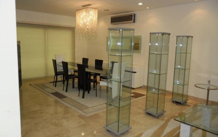 Foto de casa en venta en  , alameda, culiacán, sinaloa, 1066927 No. 08