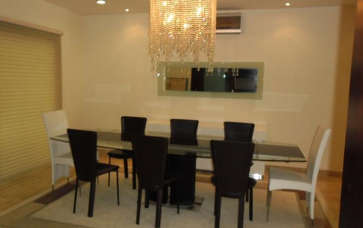 Foto de casa en venta en  , alameda, culiacán, sinaloa, 1066927 No. 09