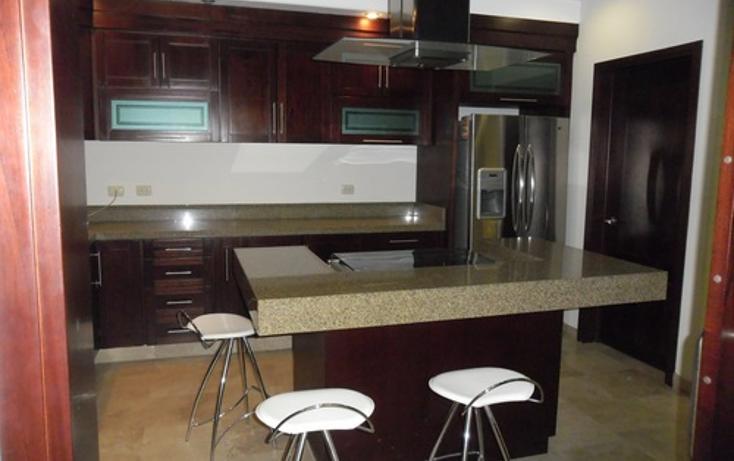Foto de casa en venta en  , alameda, culiacán, sinaloa, 1066927 No. 10