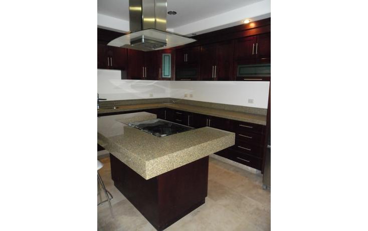 Foto de casa en venta en  , alameda, culiacán, sinaloa, 1066927 No. 11