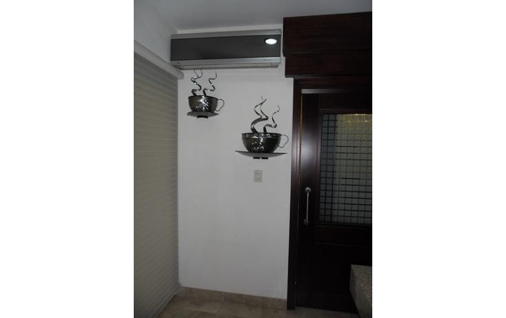 Foto de casa en venta en  , alameda, culiacán, sinaloa, 1066927 No. 12