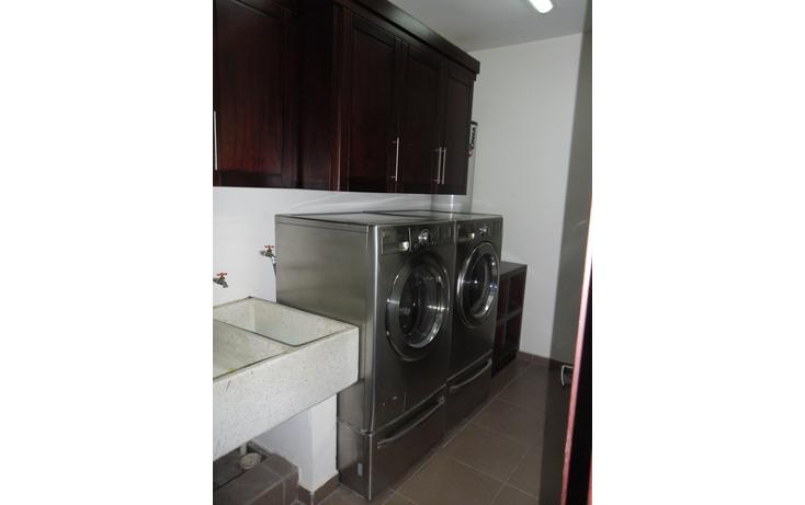 Foto de casa en venta en  , alameda, culiacán, sinaloa, 1066927 No. 13