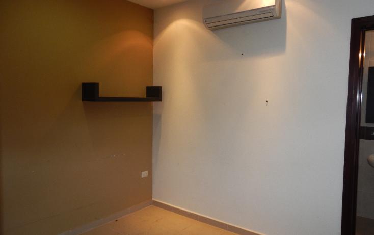 Foto de casa en venta en  , alameda, culiacán, sinaloa, 1066927 No. 14