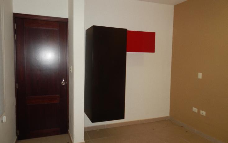 Foto de casa en venta en  , alameda, culiacán, sinaloa, 1066927 No. 15