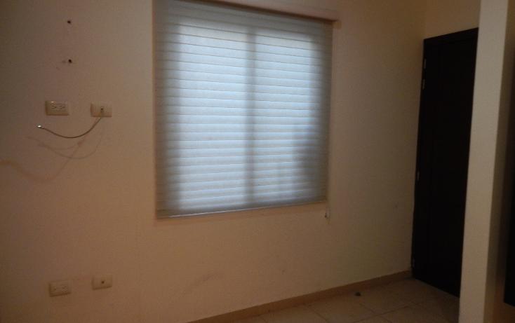 Foto de casa en venta en  , alameda, culiacán, sinaloa, 1066927 No. 16