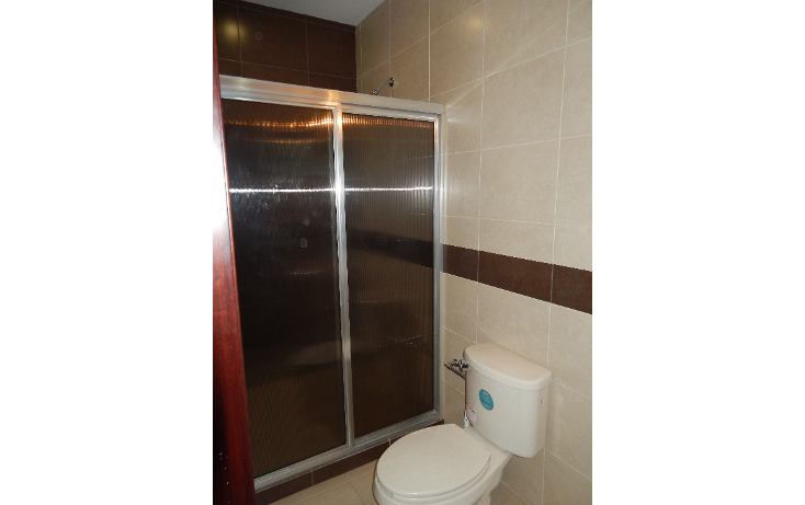 Foto de casa en venta en  , alameda, culiacán, sinaloa, 1066927 No. 17