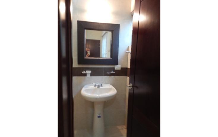 Foto de casa en venta en  , alameda, culiacán, sinaloa, 1066927 No. 18