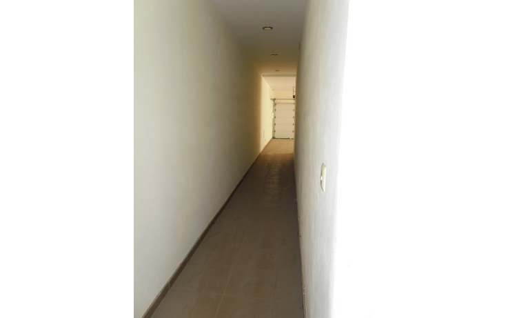 Foto de casa en venta en  , alameda, culiacán, sinaloa, 1066927 No. 19