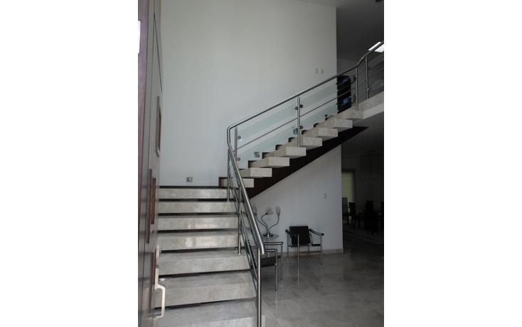 Foto de casa en venta en  , alameda, culiacán, sinaloa, 1066927 No. 20