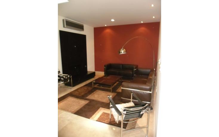 Foto de casa en venta en  , alameda, culiacán, sinaloa, 1066927 No. 22
