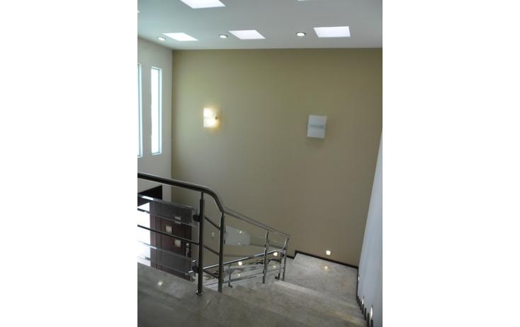 Foto de casa en venta en  , alameda, culiacán, sinaloa, 1066927 No. 23