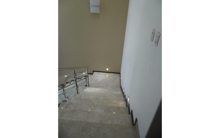 Foto de casa en venta en  , alameda, culiacán, sinaloa, 1066927 No. 24