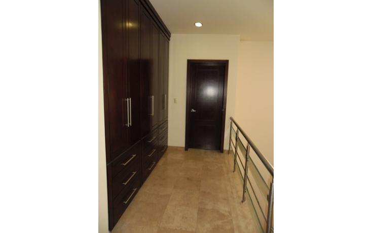 Foto de casa en venta en  , alameda, culiacán, sinaloa, 1066927 No. 25