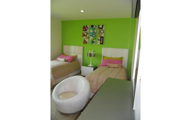 Foto de casa en venta en  , alameda, culiacán, sinaloa, 1066927 No. 26