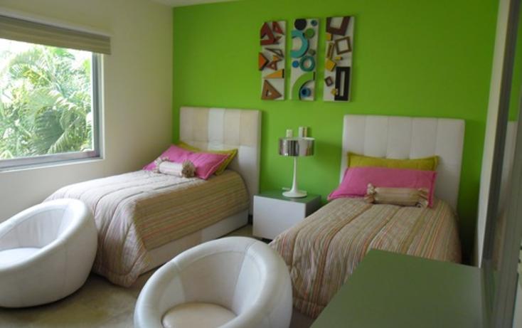 Foto de casa en venta en  , alameda, culiacán, sinaloa, 1066927 No. 27