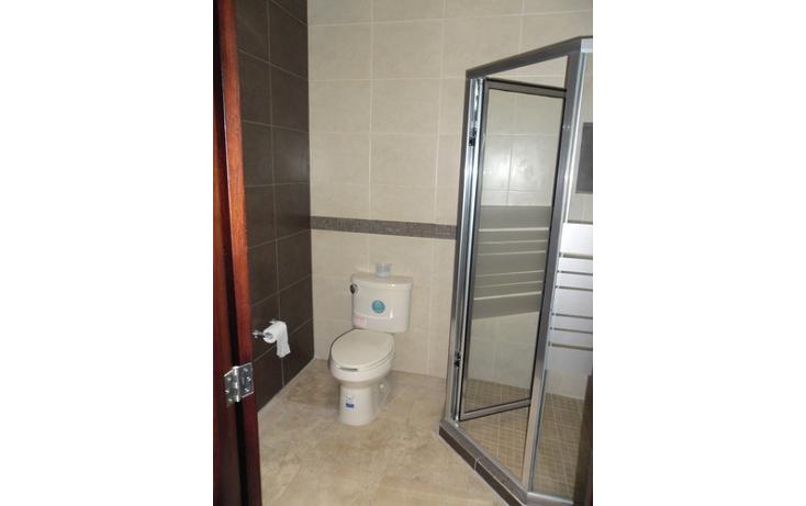 Foto de casa en venta en  , alameda, culiacán, sinaloa, 1066927 No. 28
