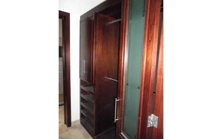 Foto de casa en venta en  , alameda, culiacán, sinaloa, 1066927 No. 29