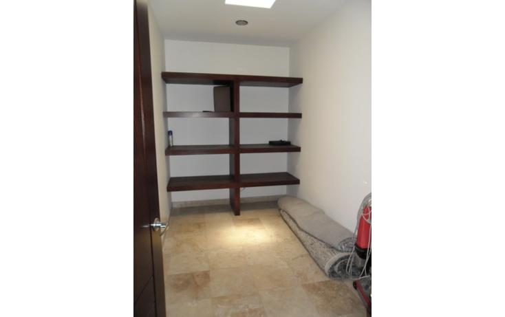 Foto de casa en venta en  , alameda, culiacán, sinaloa, 1066927 No. 30