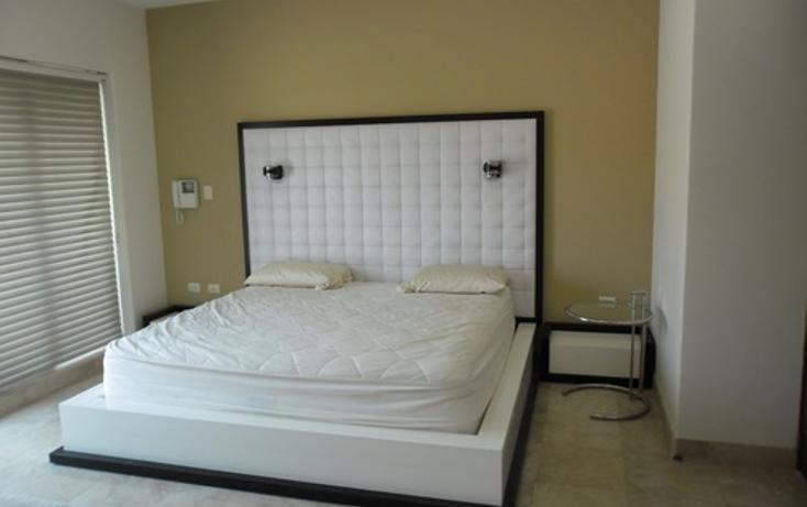 Foto de casa en venta en  , alameda, culiacán, sinaloa, 1066927 No. 31