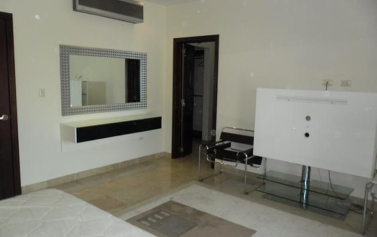 Foto de casa en venta en  , alameda, culiacán, sinaloa, 1066927 No. 32