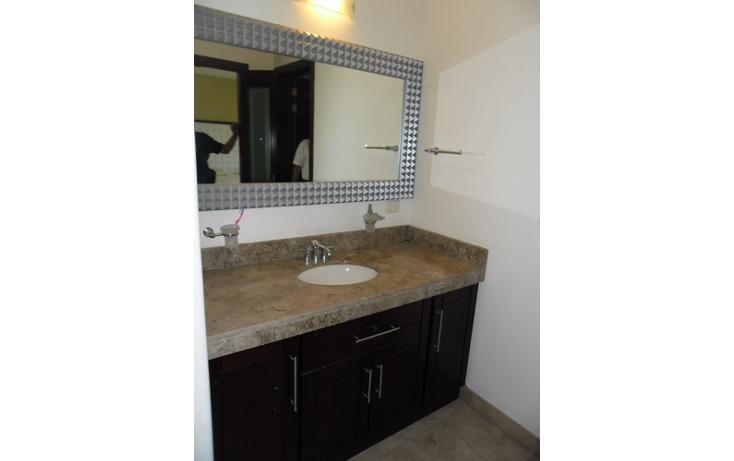 Foto de casa en venta en  , alameda, culiacán, sinaloa, 1066927 No. 33