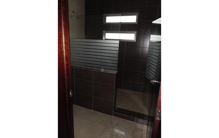Foto de casa en venta en  , alameda, culiacán, sinaloa, 1066927 No. 34