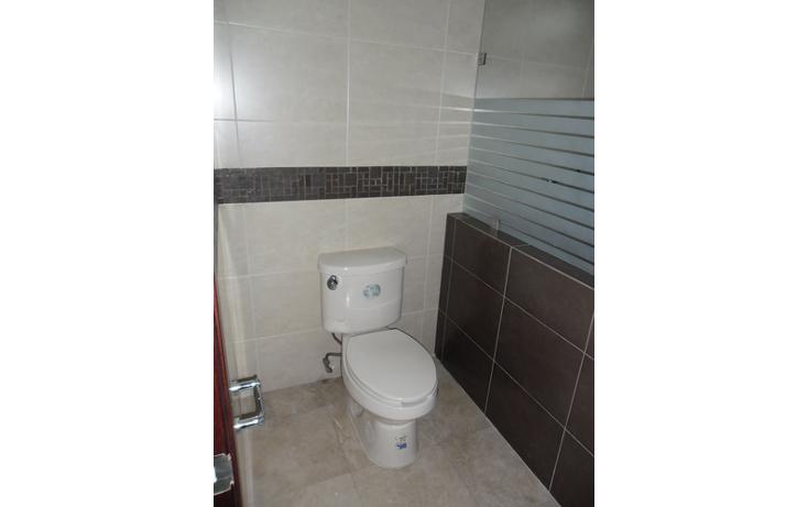 Foto de casa en venta en  , alameda, culiacán, sinaloa, 1066927 No. 35