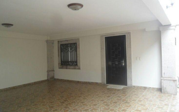 Foto de casa en renta en, alameda del cedro, cajeme, sonora, 1858318 no 02