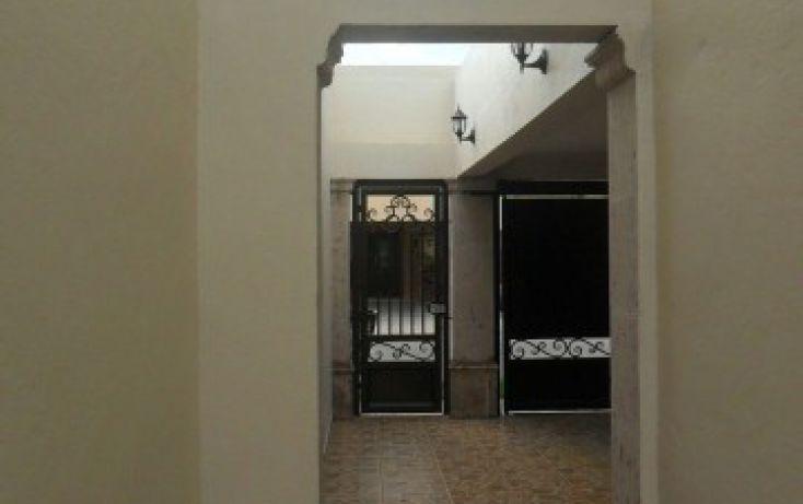 Foto de casa en renta en, alameda del cedro, cajeme, sonora, 1858318 no 03