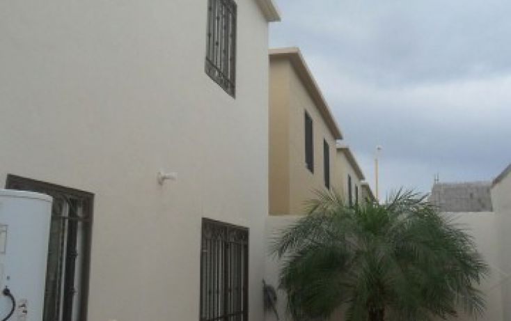 Foto de casa en renta en, alameda del cedro, cajeme, sonora, 1858318 no 05