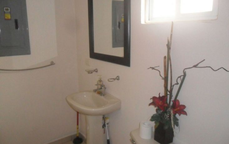 Foto de casa en renta en, alameda del cedro, cajeme, sonora, 1858318 no 16