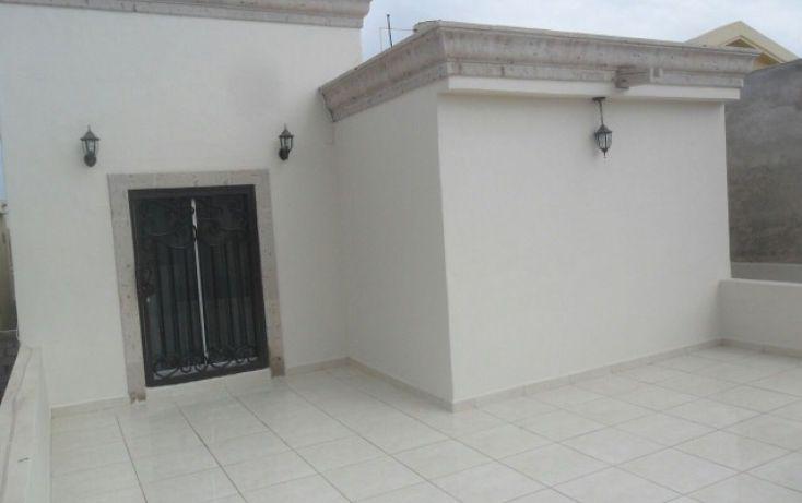 Foto de casa en renta en, alameda del cedro, cajeme, sonora, 1858318 no 17