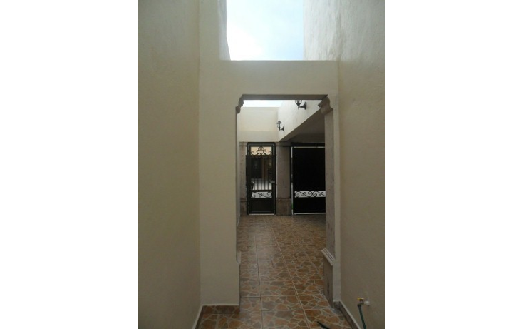 Foto de casa en renta en  , alameda del cedro ii, cajeme, sonora, 1858318 No. 03