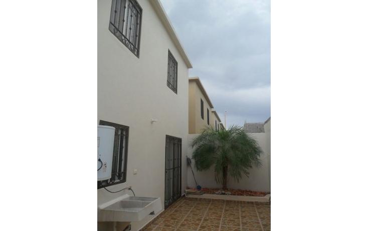 Foto de casa en renta en  , alameda del cedro ii, cajeme, sonora, 1858318 No. 05