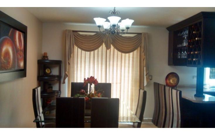 Foto de casa en renta en  , alameda del cedro ii, cajeme, sonora, 1858318 No. 07