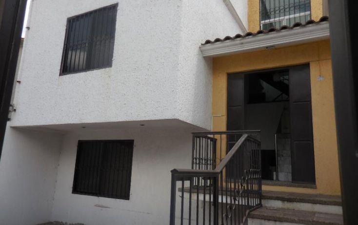 Foto de casa en venta en, alameda diamante, león, guanajuato, 1326405 no 02
