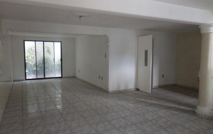 Foto de casa en venta en, alameda diamante, león, guanajuato, 1326405 no 03