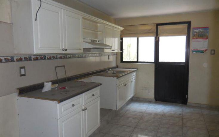 Foto de casa en venta en, alameda diamante, león, guanajuato, 1326405 no 04