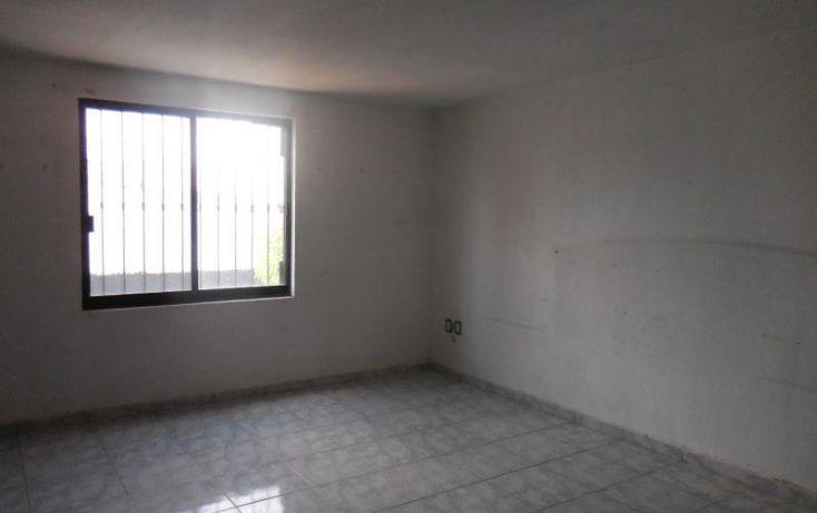 Foto de casa en venta en, alameda diamante, león, guanajuato, 1326405 no 05