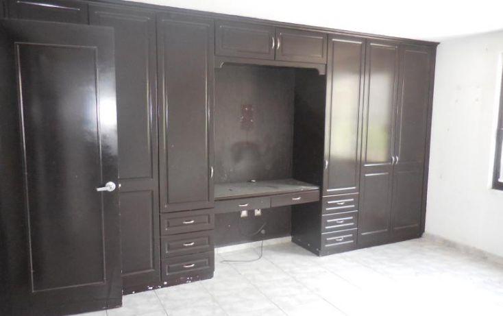 Foto de casa en venta en, alameda diamante, león, guanajuato, 1326405 no 06