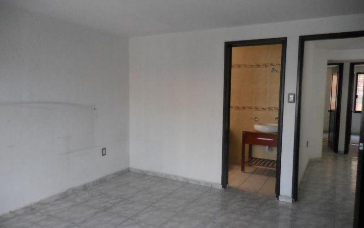 Foto de casa en venta en, alameda diamante, león, guanajuato, 1326405 no 07
