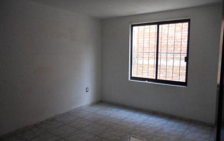 Foto de casa en venta en, alameda diamante, león, guanajuato, 1326405 no 08