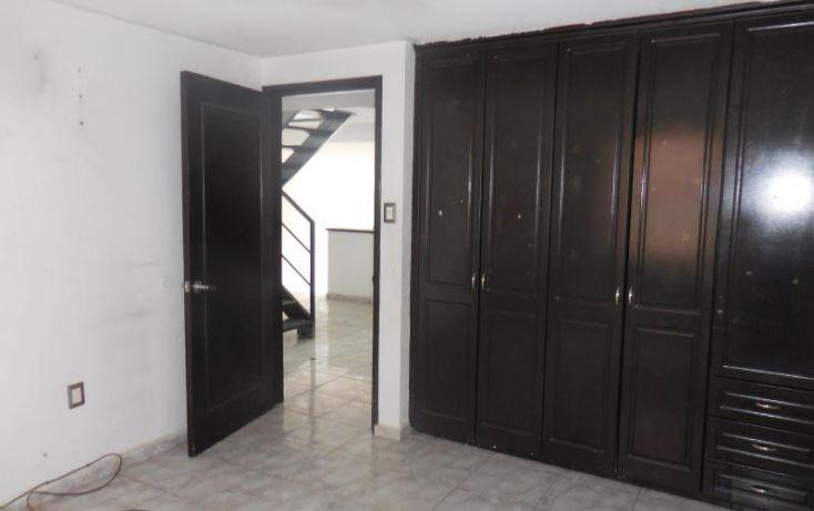 Foto de casa en venta en, alameda diamante, león, guanajuato, 1326405 no 09