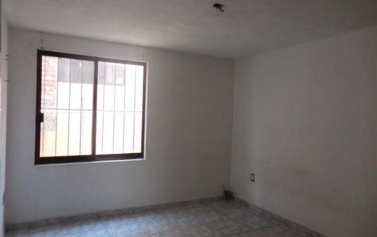 Foto de casa en venta en, alameda diamante, león, guanajuato, 1326405 no 10